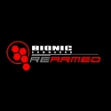 Car�tula de Bionic Commando Rearmed