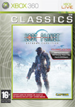 Carátula de Lost Planet: Extreme Condition - Colonies Edition para Xbox 360