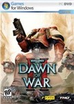 Carátula de Warhammer 40.000: Dawn of War II
