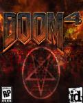 Carátula de Doom 4 para Xbox 360