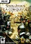 Carátula de El Señor de los Anillos: La Conquista para PC