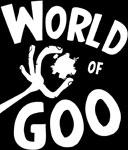 Car�tula de World Of Goo