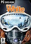 Carátula de Shaun White Snowboarding para PC
