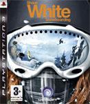 Carátula de Shaun White Snowboarding para PlayStation 3