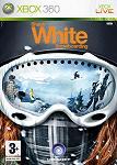Carátula de Shaun White Snowboarding para Xbox 360