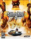 Carátula de Saints Row 2 para PC