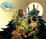 Carátula de Wakfu para PC