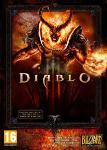 Carátula de Diablo III para Mac