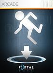 Carátula de Portal: Still Alive para Xbox 360 - XLB