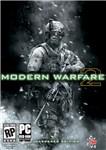 Carátula de Call of Duty: Modern Warfare 2 para PC