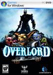 Car�tula de Overlord II para PC