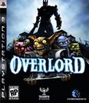 Car�tula de Overlord II para PlayStation 3