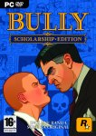Carátula de Bully: Scholarship Edition
