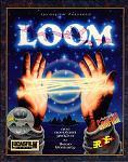 Carátula de Loom para PC