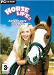 Carátula de Horse Life 2: Amigos para siempre para PC