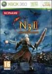 Carátula de N3 II: Ninety-Nine Nights II