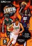 Carátula de ACB Total 2008-2009 para PC