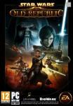 Carátula de Star Wars: The Old Republic