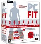 Carátula de PC FIT para PC