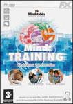Carátula de Mind Training para PC