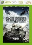 Carátula de Battlefield 1943 para Xbox 360 - XLB