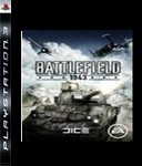 Car�tula de Battlefield 1943 para PS3-PS Store