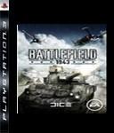 Carátula de Battlefield 1943 para PS3-PS Store