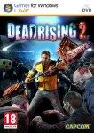 Carátula de Dead Rising 2 para PC