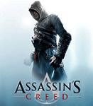 Carátula de Assassin's Creed: Altaïr's Chronicles para iPhone / iPod Touch