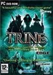Carátula de Trine para PC
