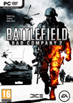 Carátula de Battlefield: Bad Company 2 para PC