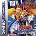 Carátula de Yu-Gi-Oh!: Worldwide Edition para Game Boy Advance