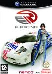 Carátula de R: Racing para GameCube