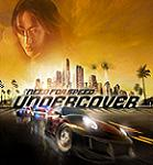 Carátula de Need For Speed: Undercover para iPhone / iPod Touch