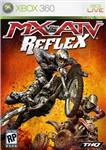 Carátula de MX vs. ATV Reflex para Xbox 360