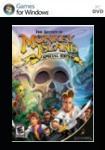 Carátula de The Secret of Monkey Island: Special Edition para PC
