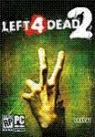 Carátula de Left 4 Dead 2 para PC
