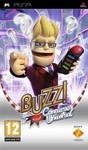 Carátula de Buzz!: Concurso Universal