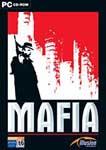 Carátula de Mafia