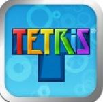 Carátula de Tetris para iPhone / iPod Touch