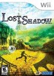 Carátula de La Torre de las Sombras para Wii