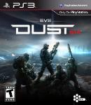Carátula de Dust 514 para PS3-PS Store