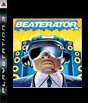 Carátula de Beaterator para PSP-PS Store