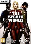 Carátula de The Secret World para PC