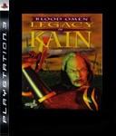 Carátula de Legacy of Kain: Blood Omen para PS3-PS Store