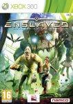 Carátula de Enslaved: Odyssey to the West para Xbox 360