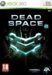 Car�tula de Dead Space 2 para Xbox 360