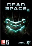 Car�tula de Dead Space 2 para PC