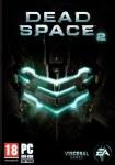 Carátula de Dead Space 2 para PC