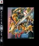 Carátula de Final Fight: Double Impact
